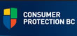 Link to Consumer Protection BC